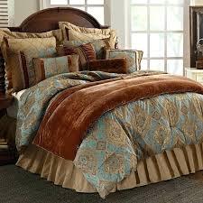 luxury hotel bedding sets luxury bedding sets 4 piece luxury comforter set luxury bedding by accents luxury hotel bedding sets luxury hotel sheets bedding
