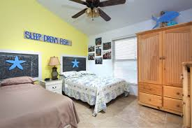 Scallywags Bedroom Furniture Shack