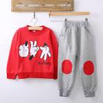 Модные штаны 2 игра