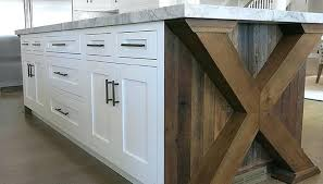 reclaimed wood kitchen cabinets x based kitchen island reclaimed wood kitchen cabinets photo