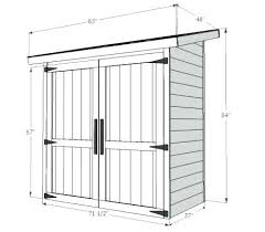 tool shed plans interior decor ideas garden for small sheds breathtaking storage outhouse free