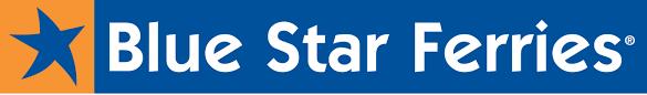 Αποτέλεσμα εικόνας για blue star ferries