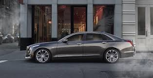 2018 cadillac flagship. fine flagship photo gallery in 2018 cadillac flagship e