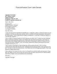 Gallery Of 100 Cover Letter For Dental Receptionist Dental Pega