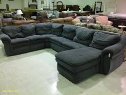 l shaped sectional sofa. Cozy Sectional Sofa With Recliner And Sleeper 54 For Your Cheap L Shaped