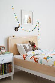 gender neutral toddler bedding designs