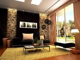 Design Ideas Contemporary Living Room Home Design Lover 16 Elegant Contemporary Living Rooms Home Design Lover