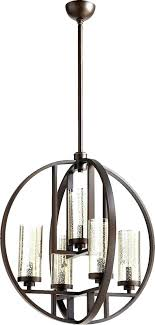 full size of oil rubbed bronze chandelier pendant light oiled home improvement winsome astounding