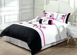 dragon ball z bedding bedding pillow protectors cases cotton polyester