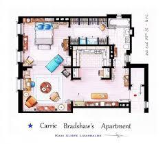 excellent home living open floor plan design ideas beautiful floor plan for home and