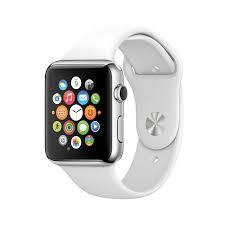 Apple Watch Nyní Měří Srdeční Tep Nepravidelně Mobilenetcz