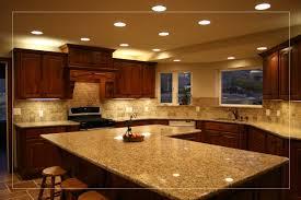 Kitchen Remodel Granite Countertops Kitchen Countertops Las Vegas