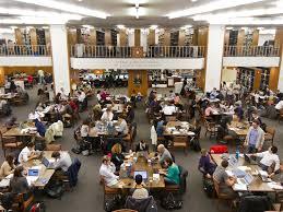 Дипломная работа МВА Виды научных работ подбор материала для диплома МВА