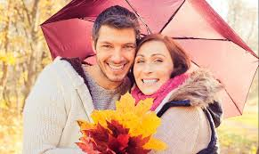 25 Wife Poems Love And Appreciation Poems For Wives