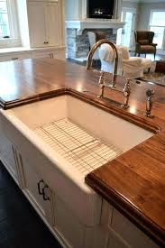 how to build a butcher block countertop making butcher block large size of kitchen redesign butcher