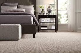 carpet floor bedroom. Residential Carpet Trends Modern-bedroom Floor Bedroom E