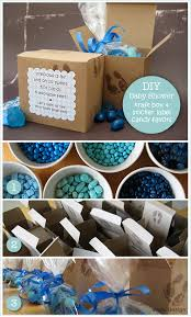 surprising diy baby shower favors for a boy 85 with additional baby shower with diy baby shower favors for a boy