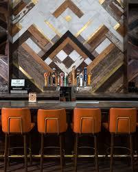 bar interiors design. Interior Design For Bars Bar Interiors A
