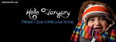 this is best cover for facebook dear january best covers wele january best