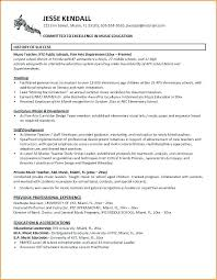 Professional Musician Resumes - Tier.brianhenry.co