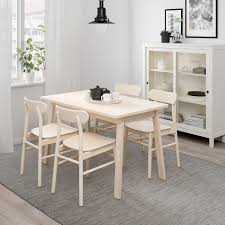 <b>NORRÅKER НОРРОКЕР</b> - Стол <b>IKEA</b> - Доставка товаров <b>IKEA</b> в ...