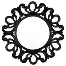 mirror frame drawing. Interesting Drawing 250x250 Mirror Frames To Frame Drawing O
