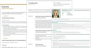 best resume builder websites best resume building websites resume building site best building