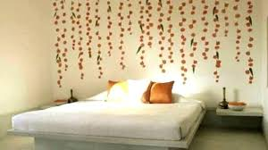wall decoration with paper craft paper wall decoration ideas wall decoration ideas with paper handmade erflies