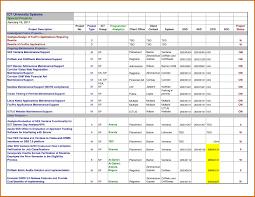 Sample Tracking Sheet Task Sheet Template RESUME 21