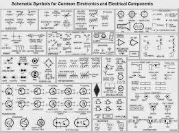 wiring diagram symbol thermostat wiring image furnace wiring diagram symbols jodebal com on wiring diagram symbol thermostat