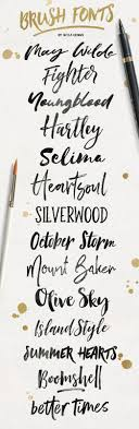 free font designs best 25 typography ideas on pinterest graphic design typography