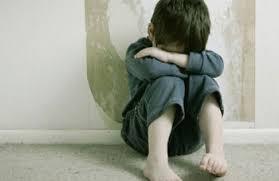 Tizi-Ouzou: Les violences contre les enfants inquiètent