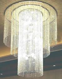 large modern chandeliers contemporary very extra pendant