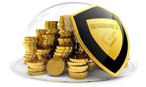 Страхование ПАММ счетов