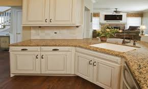 cabinet refacing white. Antique White Cabinets With Glaze Kitchen Cabinet Refacing Best 2017 In How To Refinish Old E