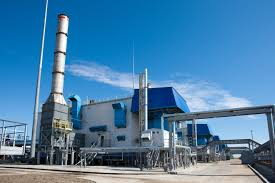 Газпром начнет добычу в Приразломном месторождении