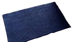 target purple rug large rug bath set bathroom cotton sets target chap navy towels