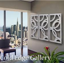 wall art for office space. Office Wall Art Metal For Space