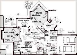 queenslander house plans designs inspirational queenslander house floor plans