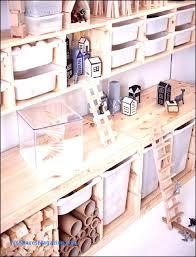 childrens storage furniture playrooms. Childrens Storage Furniture Playrooms Playroom  Units C Nz