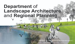 regional planning masters theses collection landscape  regional planning masters theses collection