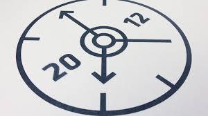 Time Travel Images The 2012 Time Travel Calendar By Alex Griendling Kickstarter