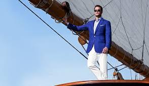 20 italian fashion brands every man