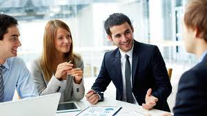 business management assignment help online experts business management assignment help business management experts