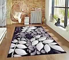 Modern Carpet Floor Image Is Loading Rugsarearugscarpetflooringarearugfloor R With Beautiful Design