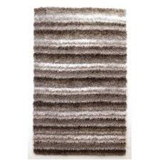Discount Area Rugs on Sale