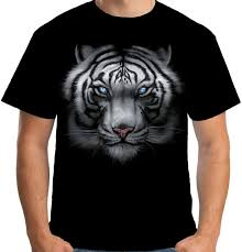 velocitee mens t shirt majestic white tiger face cat big face a15442 funny cal tee the who t shirt t shirts designs from luckytshirt 12 96 dhgate