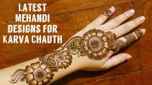 Latest Mehandi Designs For Diwali Latest Mehandi Designs For Diwali Latest Fashion Mahendi