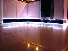 strip lighting kitchen. Wonderful Strip Good Led Strip Under Cabinet Lighting Kit With Kitchen  To Strip Lighting Kitchen N