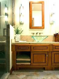 Bathroom vanity lighting tips Hanging Bathroom Vanity Mirror With Lights Medium Size Of Prissy Lighting Mirrors And Id System Vanity Mirror With Lights Bathroom Dining Room Bathroom Vanity Lighting Tips Mirror With Lights 1000mm Unit Horiaco